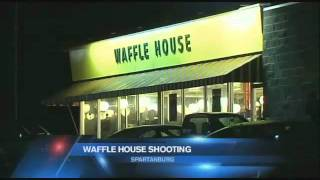 Concealed Carry Customer Kills Robber January 23, 2012 Armed Citizen Stories by FirearmPop