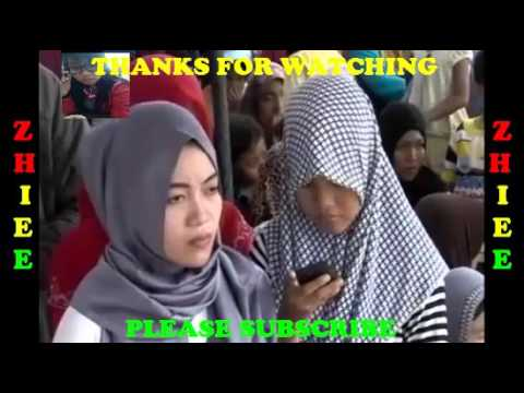 download lagu Dinding Kaca - Gery Mahesa Ft. Anisa Rah gratis