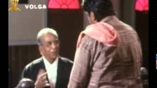 Surigadu Full Length Movie Parts:08/08 | Dasari,Suresh Yamuna