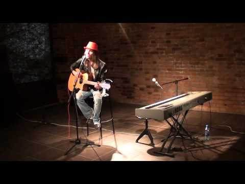 Иван Смирнов / Ivan Smirnov - 15 Тихая / The Silent Song