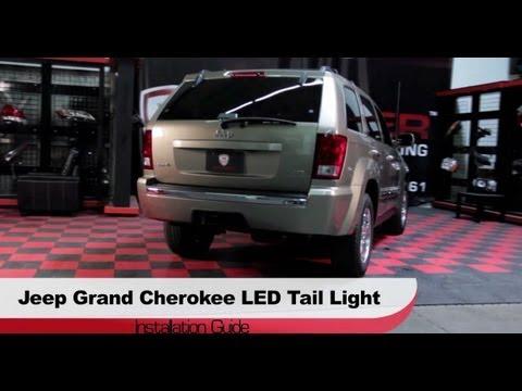 2009 jeep grand cherokee laredo owners manual