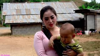 hmong new 2019-2020 yug los tau daim ntawv phem part2