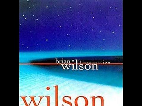 Brian Wilson - Lay Down Burden