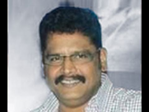 KS Ravikumar shocked Cine Industry