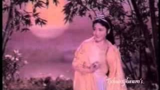 Chinese Music Video.flv