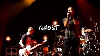 Watch Pearl Jam Ghost video