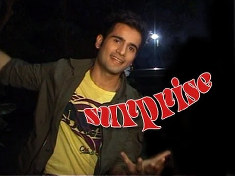 Virens BIG SURPRISE for Jeevika in Ek Hazaaron Mein Meri Behna...