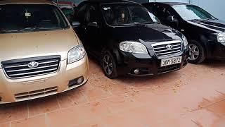 Ô tô cũ giá rẻ. Giá hơn 100 triệu lh 0926.836.686/0783.135.686