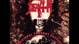Death - The Philosopher (HQ)