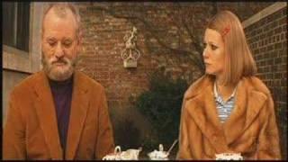 The Royal Tenenbaums - Well I Wanna