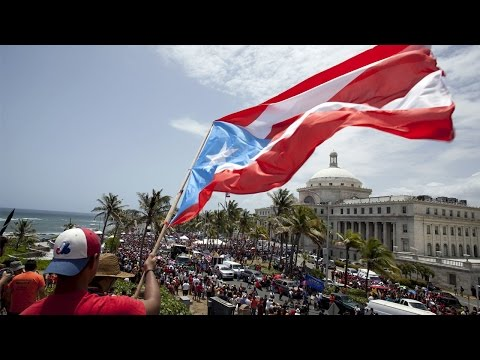 Puerto Rico Chooses People Over Bankers