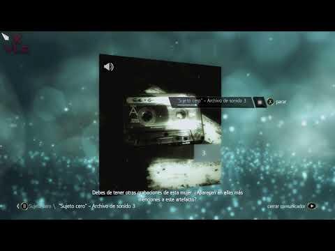 ASSASSINS CREED 4: BLACK FLAG | RESTO DE ORDENADORES PIRATEADOS [HD 1080p]