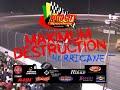 ACS 9-4-2010 Max Destruction #4.mpg