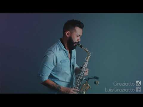 Download Lagu  Camila Cabello - Havana sax cover Graziatto feat. Young Thug Mp3 Free