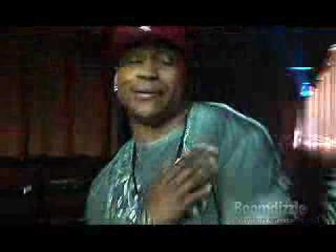 ll cool j video baby
