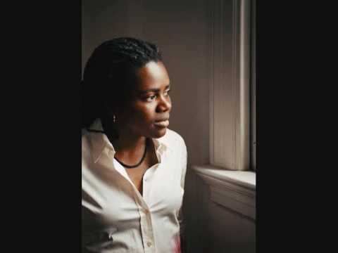 Tracy Chapman - Over In Love