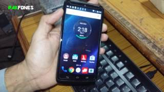 [Part-2 Bypass FRP] Motorola Droid Turbo Google Account bypass new Security 2016