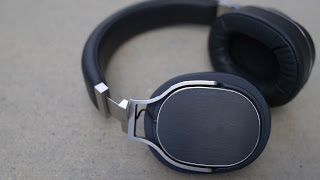 Best Headphones Ever? OPPO PM-3 Review