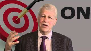 On Target Research - Customer Surveys - What We Provide