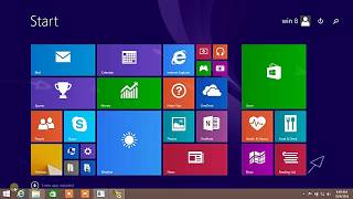 how to activate any windows for free