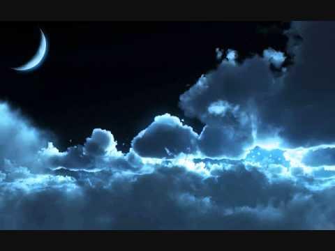 湯川潮音 ''Voyage of the Moon 恋は月をめざして'' donovan cover 2008