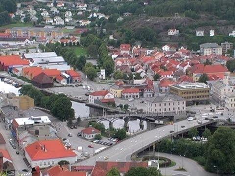 Halden, Norway