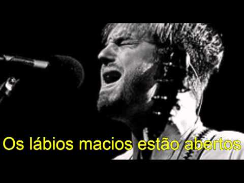 Kings Of Leon - Sex On Fire (tradução-português) video