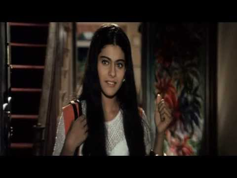 Ho Gaya Hai Tujhko To Pyar Sajna (Eng Sub) Full Video Song (...