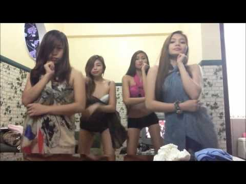 media most hottest pinay scandal