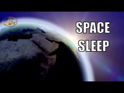 ENIGMATIC WORLD, SPACE  HD & DEEP  RELAXING MUSIC ,  MEDITATION ,ENIGMA SOUND ,STRESS RELIEF ,