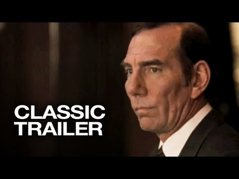 Triggermen (2002) Official Trailer # 1 - Pete Postlethwaite HD