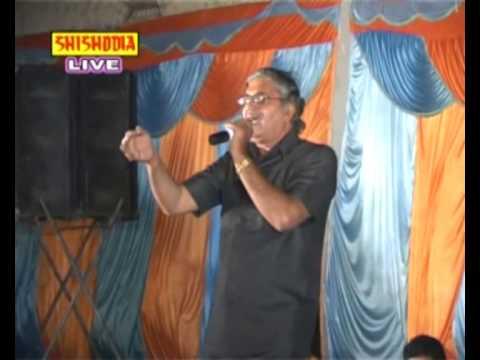 Haryanvi Ragni----krishan Ji Se Yu Kahado Tera Yaar Bulave Se---(karampal Sharma) video