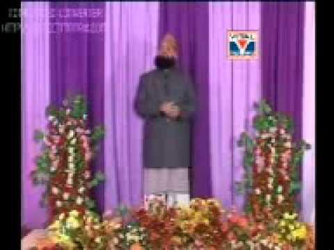 Rehmat Baras Rahi Hai Muhammad(pbuh) Ke Shehr Main video