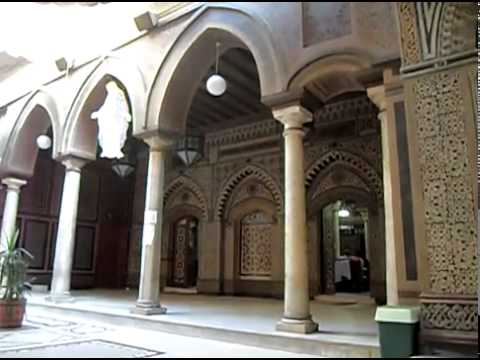 Egypt shore excursions, Over day shore trip to Old Cairo Coptic & Islamic sites from Suez port