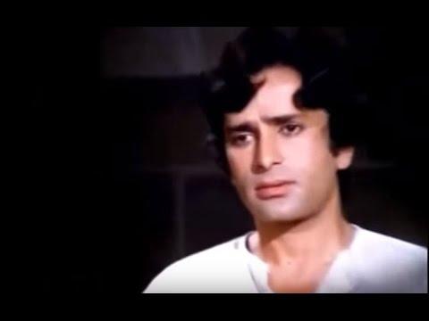 Chetan Rawal - Ghungharoo Ki Tarah - Chor Machaye Shor (1974...