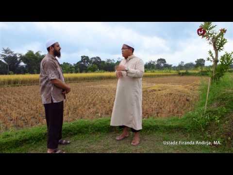 Bincang Santai: Tanya Jawab Seputar Puasa Enam Hari di Bulan Syawal - Ustadz Firanda Andirja, MA.