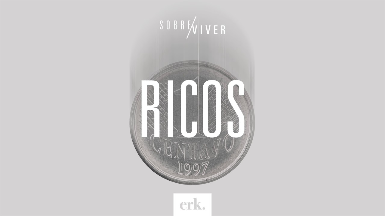 Sobre Viver #342 - Ricos / Ed René Kivitz