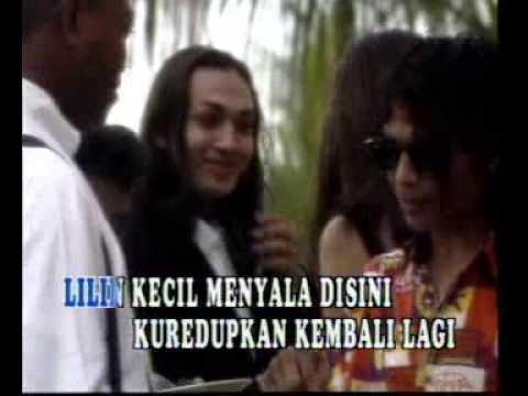 Elite - Kado Ulang Tahun video