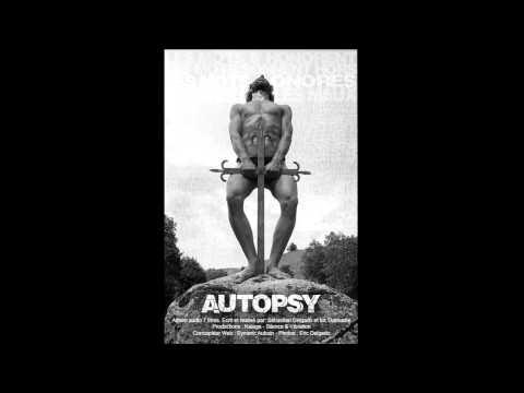 http://www.autopsy.fr
