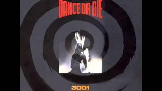 Watch Dance Or Die Raindance video