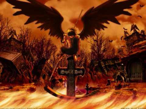 Amatory - Крылья