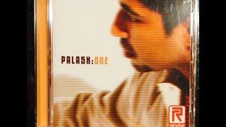 Palash - One