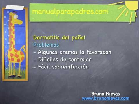 El ungüento la psoriasis voronezh markin