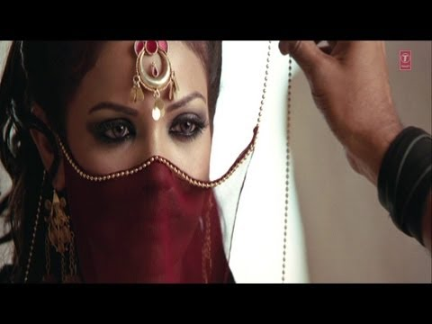 Kajra Kajra Kajraare Full HD Video Song | Mona Laizza Himesh...