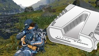 Everything Gamescom 2019, Sony's Mystery Patent, & More (1hr LIVE show)