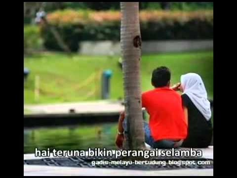 Video Awek Melayu 2012- Kalau Berpacaran