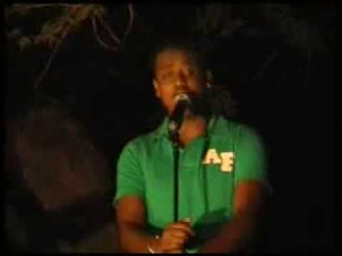 Yene Deha - Mikiyas Chernet, a great and new Ethiopian Music.
