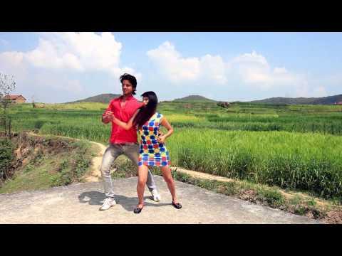 jaalma new nepali movie song video