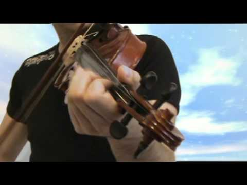 Strings Кючек 2012