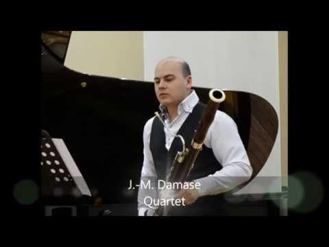 Хиндемит, Пауль - Соната для английского рожка и фортепиано